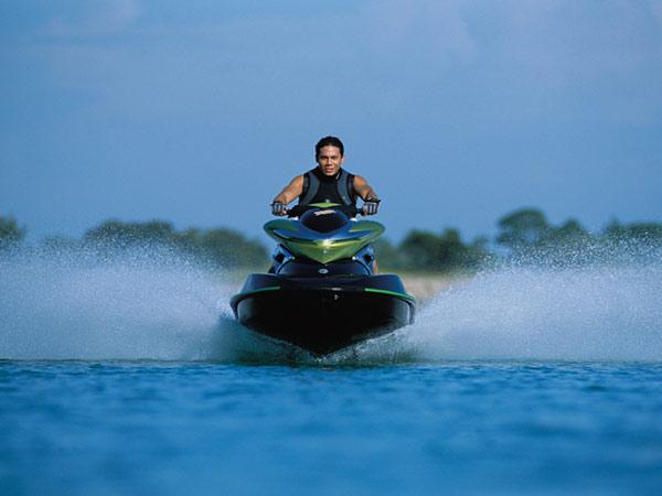 билеты на управление лодкой с мотором