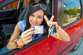 Замена водительского удостоверения в ГИБДД: порядок, сроки, документы