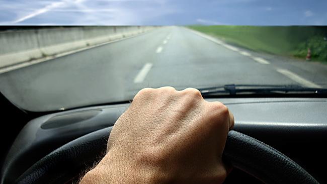 билеты к экзамену по вождению категория b: