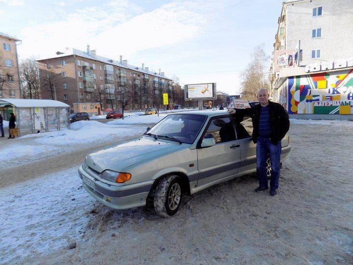 Вождения автомобиля ярославль