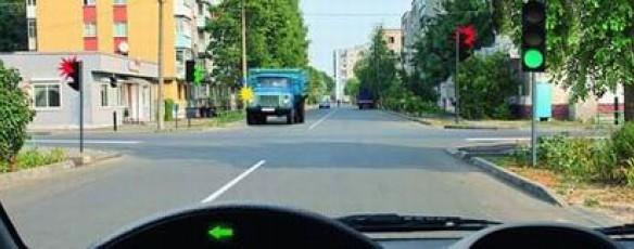 разрешено ли водителю транспортного средства остановиться перед знаком