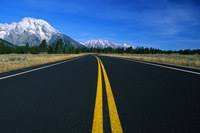 roads_wallpaper4223.jpg