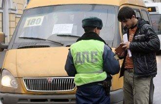 Как заменить иностранные водительские права на российские?