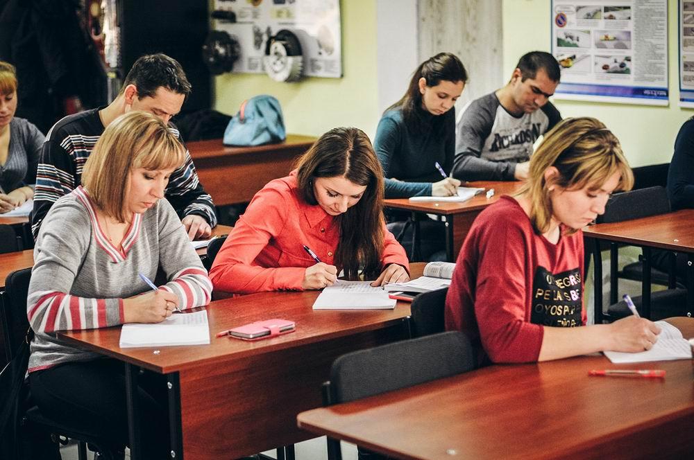 Жалоба на инструкторa - как и куда жаловаться