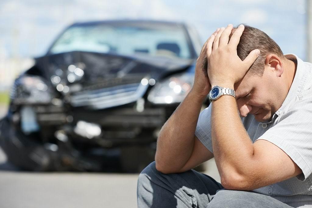 страховка для начинающих водителей цена