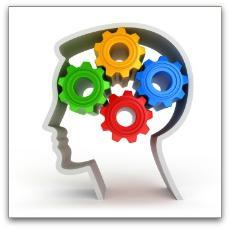 psixicheskie-poznavatelnye-processy.jpg
